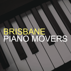 Brisbane Piano Removals Wide