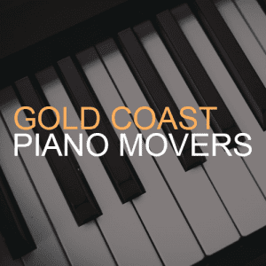 Piano Removals Gold Coast