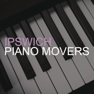 Ipswich Piano Removals