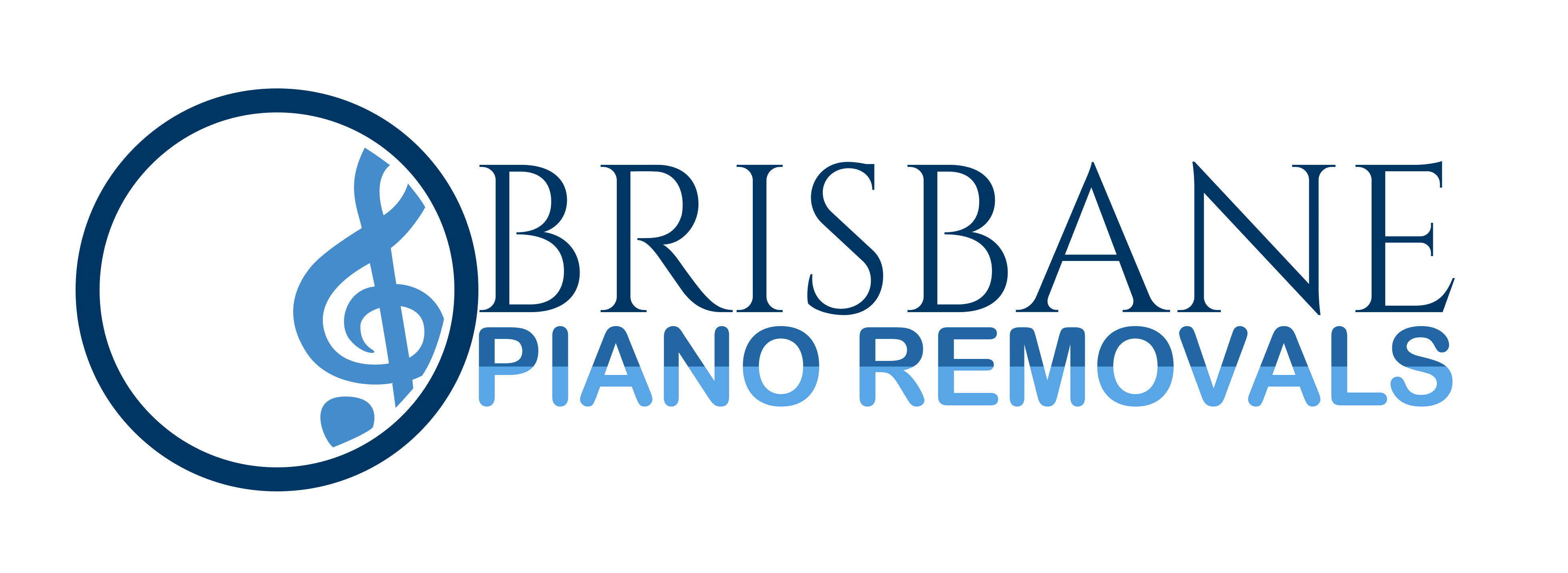 Brisbane Piano Removals