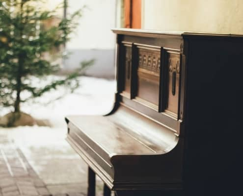 Brisbane Piano Removals Experts