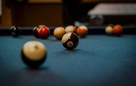 Brisbane Pool table Removals