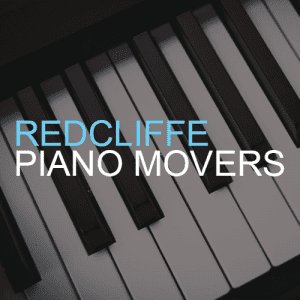 Piano Removals Redcliffe
