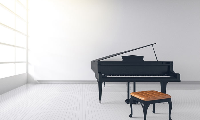 How to Prepare for Your Piano Movers Brisbane