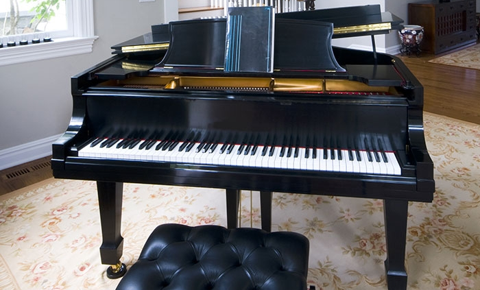 5 Top Qualities of Removalists Specialising in Piano Hire Brisbane